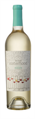 Wine Sisterhood Moscato Magical